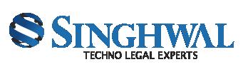 Singhwal.com's Company logo