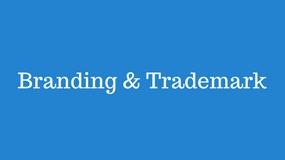 Branding & Trademark